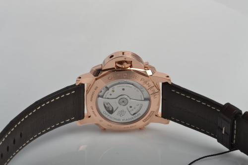 repliche panerai luminor 1950