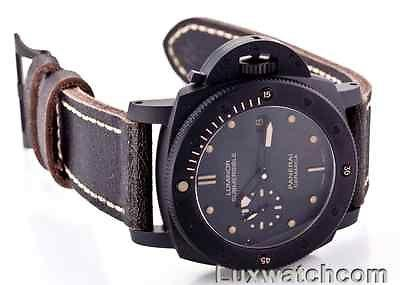 repliche officine panerai luminor